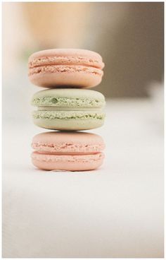 Two brides, mint, peach, white, sweet table, macarons- Hellbunt Events