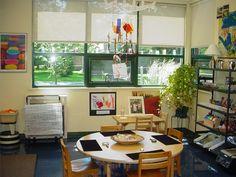 Reggio Art Center for Preschool | Smith College Centre for Early Childhood Education via E How Family