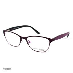 af2b9be25efb Buy William Morris London glasses with SelectSpecs and get free lenses