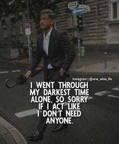 51 Best Ideas for quotes positive attitude mindset truths Boss Quotes, Joker Quotes, Attitude Quotes, True Quotes, Motivational Quotes, Funny Quotes, Inspirational Quotes, Quotes For Men, Loneliness Quotes