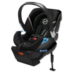 Few people want to buy a new car just because they had a third child. But once the number of children you have exceeds your total number of arms, trying to fit them all safely into your car or SUV starts make those minivans look pretty appealing. But you're not out of options, parents of multi-kid families. There are car seats slim enough to fit 3-across in many vehicles. Will they fit into yours? You knew I was going to say this: It depends! But trying out one of the following slimmer…