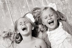 Sisterly love! -The Wife Life Blog