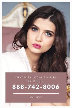 Meet and talk to singles free