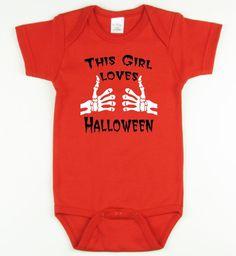 0b51d33b4 Mommy's Looks Daddy's Gas newborn infant baby boy by HotRockPress ...