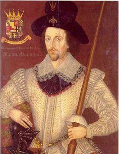 Ferdinando Strange