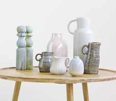 pr_29_fk15_uc Vase, Home Decor, Carafe, Cleaning, Marble, Copper, Love, Decoration Home, Room Decor