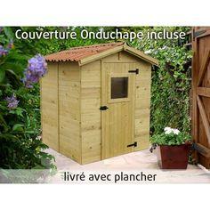 E shop hubo abris de jardin cabanes abri de jardin for Bear county abri de jardin