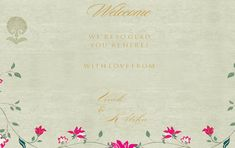 Vivek 02 Designer Luxury Stationary Designs Laser Cut Work Personalised Exquisite – By Gold Leaf Design Studios – New Delhi - title Wedding Programs, Destination Wedding, Wedding Stationery, Wedding Invitations, Stationary Design, Cut Work, Design Studios, Personalized Stationery, Table Cards