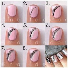 Love this tutorial.