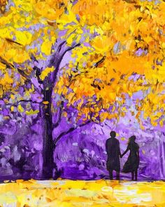 Enter ORLANDOVIP for $20 Off tickets at paintnite.com World of Beer - Dr. Phillips 11/17/2015