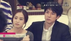KIM Taehee & Nishijima Hidetoshi