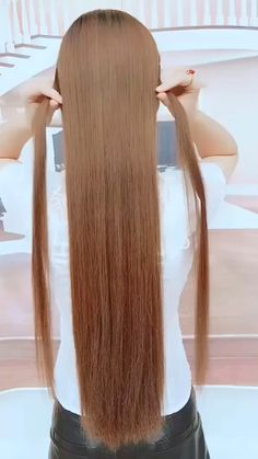 hairstyles for long hair videos Hairstyles Tutorials Compila.- hairstyles for long hair videos Hairstyles Tutorials Compilation- hairstyles for long hair videos Hairstyles Tutorials Compilation- - Easy Hairstyles For Long Hair, Braided Hairstyles, Cool Hairstyles, Beautiful Hairstyles, Party Hairstyles, Hairstyles Videos, Cute Little Girl Hairstyles, Wedding Guest Hairstyles, Hairstyles For School