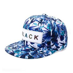New Fashion Snapback Cap For Men Baseball Cap Women Hip Hop Cap Hat Bone  Casual Hat Adjustable Cap Unisex Flat-Brimmed Gorras ccf0bbb06200