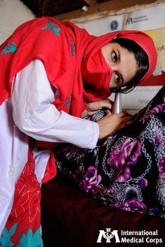 September 17: Photo – Farzana Wahidy, Afghanistan 2013