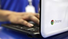 #Tech: Ultra-cheap #Chromebook #laptops are killing it this year  ▶