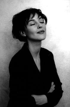 "mrbellaslie-blog: "" Monica Bellucci Chico Bialas Photoshoot 1997 """