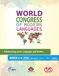 FIPLV World Congress 2015