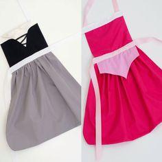 New dress princess aurora briar rose ideas Trendy Dresses, Nice Dresses, Short Dresses, Princess Aurora Costume, Disney Princess, Disney Aprons, Dress Up Aprons, Sleeping Beauty Costume, Briar Rose