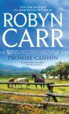 Book 11--Virgin River Series