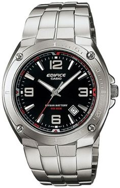 http://makeyoufree.org/casio-mens-edifice-ef126d1av-silver-stainlesssteel-quartz-watch-with-black-dial-p-1407.html