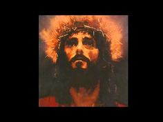 It's Already Done - Big Daddy Weave - YouTube