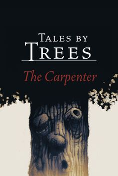 Book Review: The Carpenter - an intriguing literary and artistic morsel