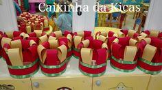 Coroa de reis Diy Crafts To Do, Pinterest Blog, Diy For Kids, Origami, Theatre, Christmas, Clown Party, Cd Art, Christmas Drawing
