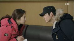 pinocchio_25 Hyun Bin, Pinocchio, Drama Movies, Korean Drama, Kdrama, Photos, Pictures, Drama Korea