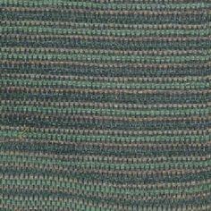 Culp 54 Inch Boat Fabric Decathlon Teal (Yard)