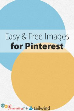Are Your Pinnable Images Hurting Your Site? Pinterest Advertising, Pinterest Marketing, Online Marketing, Social Media Marketing, Marketing Strategies, Content Marketing, Digital Marketing, Thing 1, Pinterest For Business