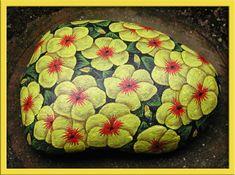 Primrose - Lg Yellow
