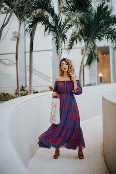 INSTAGRAM OUTFITS ROUND UP: MEXICO MOMENTS WITH FAIRMONT MAYAKOBA x LIKETOKNOW.IT
