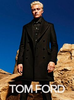 Tom-Ford-FW15-Campaign_fy4
