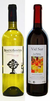 La Palma wine and Vino de Tea. Spanish Wine, Spanish Tapas, Tasting Table, Wine Tasting, Wine Coolers Drinks, Sonoma Wineries, Tapas Party, Vides, Specialty Foods