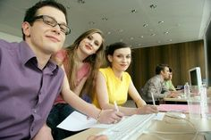 How to Make Internships Translate to Employers