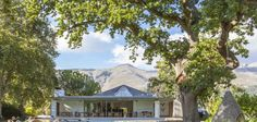 Franschhoek Food and Wine Tour Cape Town - Explore Sideways Above Ground Pool, In Ground Pools, Citrus Trees, Extra Rooms, Garden Fencing, Wine Cellar, Sunroom, Wine Tasting, View Photos