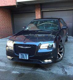 #chrysler #300c Importação de Veículos Chrysler => #carrosimportados… #chrysler #300c #carrosimportados #veiculosimportados