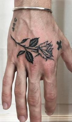 Als 100 Best Tattoos in the Hands of the Internet [Femininas e Masculinas] Mini Tattoos, Boy Tattoos, Forearm Tattoos, Finger Tattoos, Black Tattoos, Body Art Tattoos, Small Tattoos, Sleeve Tattoos, Tatoos