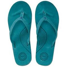 Teal is the color of ovarian cancer awareness!