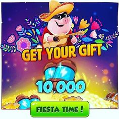 Coin master free spins coin links for coin master we are share daily free spins coin links. coin master free spins rewards working without verification Daily Rewards, Free Rewards, Miss You Gifts, Coin Master Hack, Us Coins, Best Games, Free Games, Games To Play, Spinning