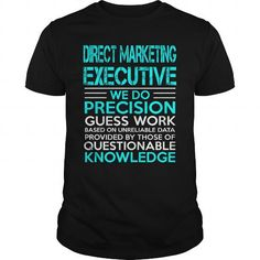 DIRECT MARKETING EXECUTIVE - WEDO OLD T-SHIRTS, HOODIES (22.99$ ==► Shopping Now) #direct #marketing #executive #- #wedo #old #SunfrogTshirts #Sunfrogshirts #shirts #tshirt #hoodie #tee #sweatshirt #fashion #style
