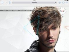 MIXART - Web site by LOJACONO & TEMPESTA