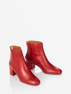 009a6c2a6ca 37 bästa bilderna på Footwear <3 | Loafers & slip ons, Shoes ...
