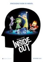 Del revés (Inside Out) New Movies In Theaters, New Netflix Movies, New Movies To Watch, Watch Free Movies Online, Hd Movies, Movies 2019, Movies Free, Scary Movies, Pixar