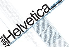 Understanding And Choosing The Best Typeface | Top Design Magazine ...