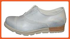 Sorel Women's Major Oxford Shoe (Sea Salt/Light Cloud, 7) - Oxfords for women (*Amazon Partner-Link)