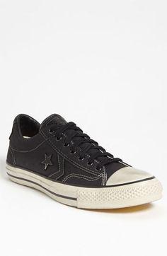 Converse by John Varvatos 'Star Player EV' Sneaker (Men) available at #Nordstrom