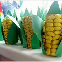 Paper crafts for kids simple —- CLICK PICTURE FOR MORE —- Paper crafts for kids simple paper dıy for kids crafts paper ideas Paper Crafts For Kids, Crafts To Do, Arts And Crafts, Diy Crafts, Tree Crafts, Snowman Crafts, Harvest Crafts For Kids, Wood Crafts, Mason Jar Crafts