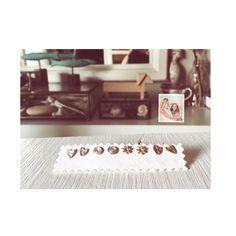 Sue Ibars | slow jewels Kids! Joyas mini | en plata de ley | en plata con baño oro | oro ley | únicas | para siempre! Ideales para compartir con mami! Diseño y realización artesanal por Sue Ibars en España