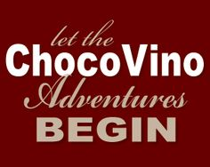 Wine Loves Chocolate in Washington, VA now has our cigars. If you haven't been in Washington you should go. It is a lovely little town. The Inn is spectacular.